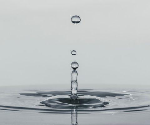 Pressions de liquidité